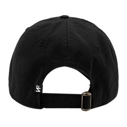 Product Nf New Perception Black Nf Logo Dad Hat (Video) Page - 1 ba77e8d401b