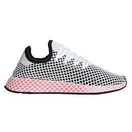 806625a76741a Adidas (Products) Page - 1
