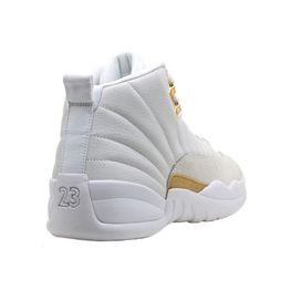 info for 53c44 f5ed4 Product Nike Air Jordan Xii Ovo (Video) Page - 1