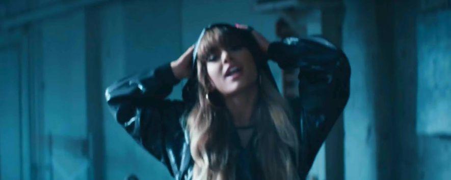 Ariana Grande Side To Ft Nicki Minaj Products Page