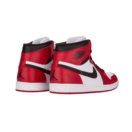 competitive price 49925 c08d7 Product Nike Air Jordan 1 Retro High Chicago 2013 (Video ...