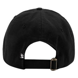 Product Nf New Perception Real Dad Hat Black (People) Page - 1 bb8af0bcc24