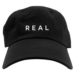Product Nf New Perception Real Dad Hat Black (Video) Page - 1 b9dc7c62f6a